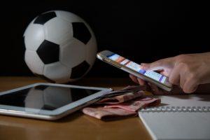 ความลับของการแทงบอลให้ได้เงิน ทีเด็ดแทงบอลที่นักเดิมพันควรรู้